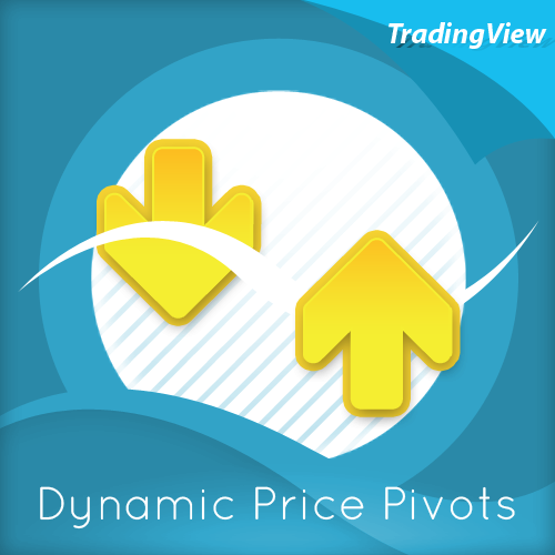 dynamic-price-pivots-indicator-for-tradingview