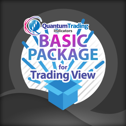 quantum-trading-indicators-basic-package-for-tradingview