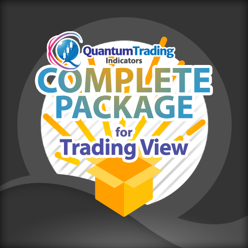 quantum-trading-indicators-complete-package-for-tradingview