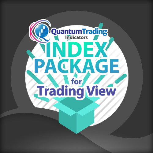 quantum-trading-indicators-index-package-for-tradingview