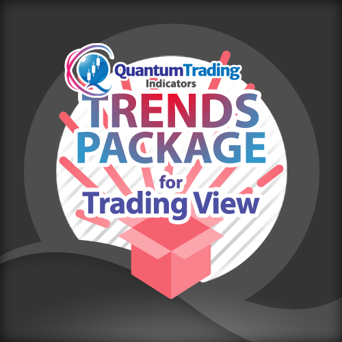 quantum-trading-indicators-trends-package-for-tradingview