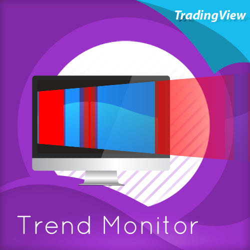 trend-monitor-indicator-for-tradingview