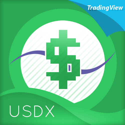 usdx-indicator-for-tradingview